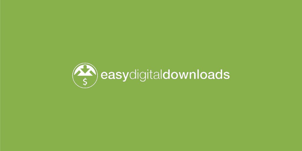 Monográfico de Easy Digital Downloads para WordPress | Bicicleta Studio