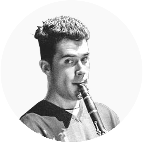 David Botella - academiadeclarinete.com