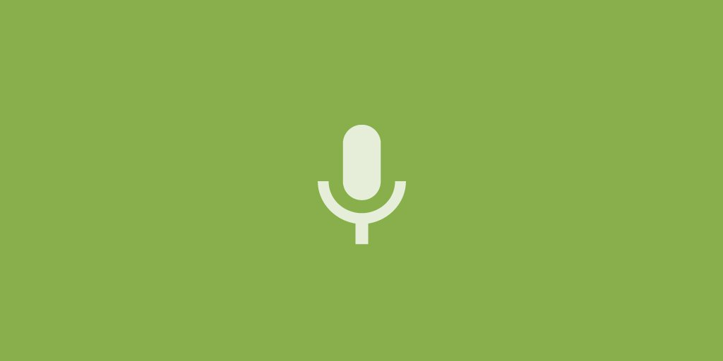 Podcast Membership Sites: Entrevistas a Emprendedores | Bicicleta Studio